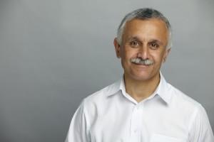 Sanjiv Gohil