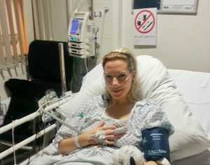 rsz_claire_ramsden_in_recovery_edited