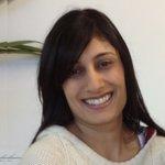 Image of Kiran Gupta